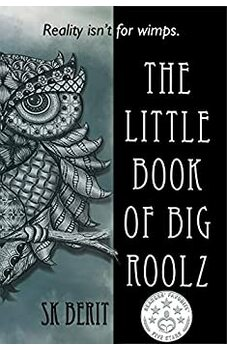 The Little Book of Big Roolz