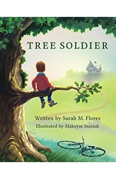 Tree Soldier