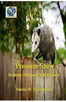 'Possum Stew