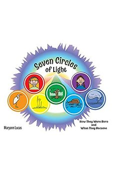 Seven Circles of Light