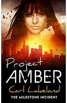 Project Amber