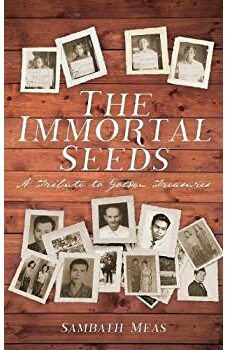 The Immortal Seeds