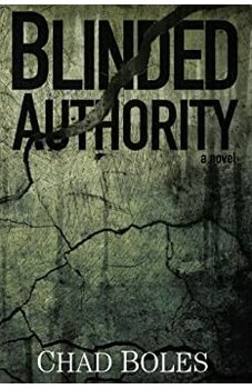 Blinded Authority