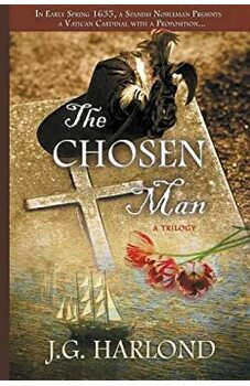 The Chosen Man