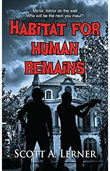 Habitat for Human Remains