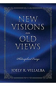 New Visions on Old Views