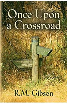 Once Upon a Crossroad
