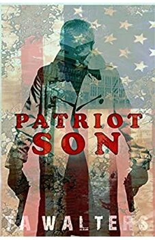 Patriot Son