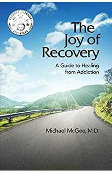 The Joy of Recovery