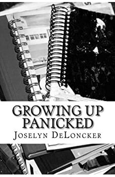 Growing Up Panicked