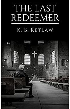 The Last Redeemer