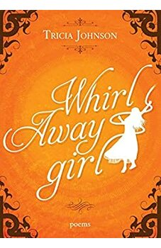 Whirl Away Girl