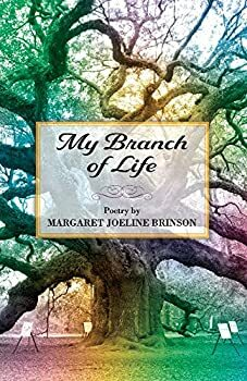 My Branch of Life