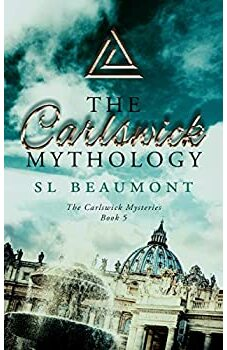 The Carlswick Mythology