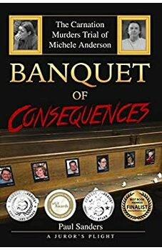 Banquet of Consequences