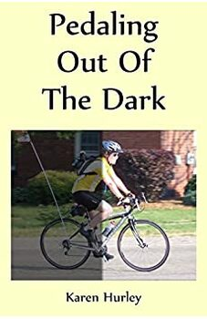 Pedaling out of the Dark