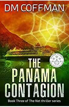 The Panama Contagion