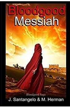 Bloodgood Messiah