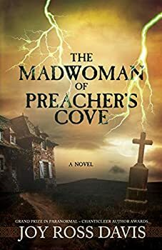 The Madwoman of Preacher's Cove