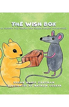 The Wish Box