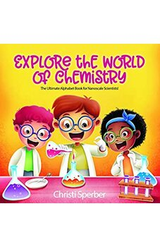 Explore the World of Chemistry