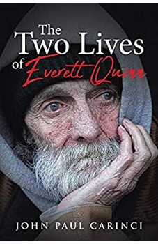 The Two Lives of Everett Quinn