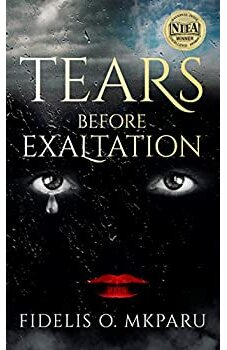 Tears Before Exaltation