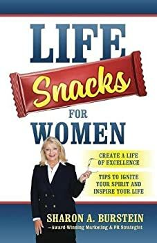 Life Snacks for Women