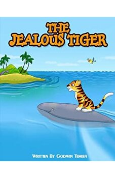 The Jealous Tiger