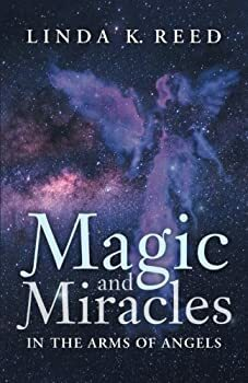 Magic and Miracles