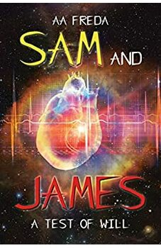 Sam and James