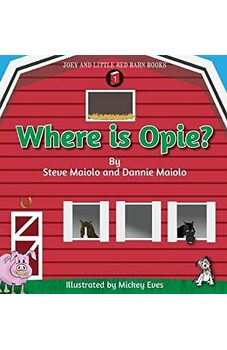 Where is Opie?