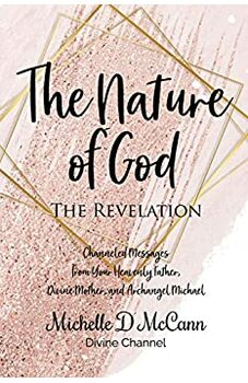 The Nature of God: The Revelation