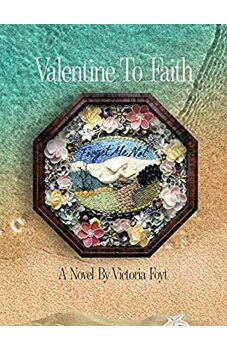 Valentine to Faith