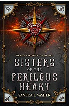 Sisters of the Perilous Heart