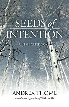 Seeds of Intention