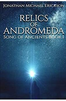 Relics of Andromeda