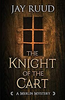 The Knight of the Cart