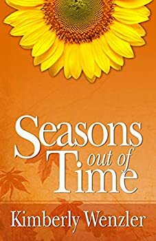Seasons Out of Time