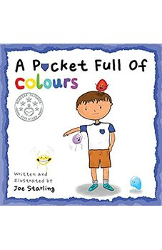 A Pocket Full of Colours