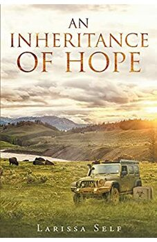 An Inheritance of Hope