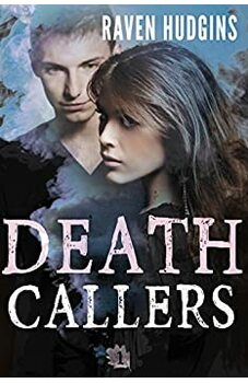 Death Callers