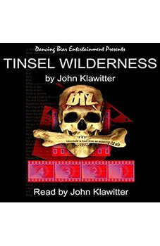 Tinsel Wilderness