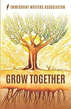 Grow Together