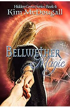 Bellwether Magic