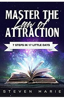 Master the Law of Attraction