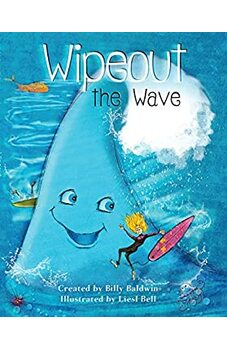 Wipeout The Wave
