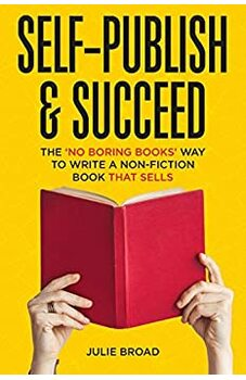 Self-Publish & Succeed