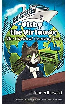 Visby the Virtuoso