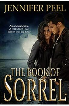 The Book of Sorrel